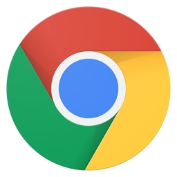 Index Of Ajax Libs Browser Logos 22 4 1 Chrome Android